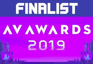 AVAwards_Finalist