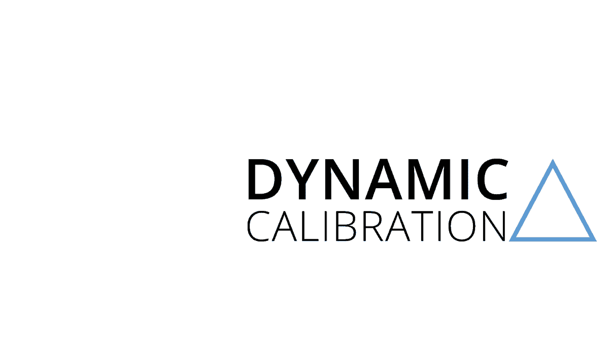 BROMPTON TECHNOLOGY UNLEASHES UNPARALLELED PERFORMANCE WITH DYNAMIC CALIBRATION