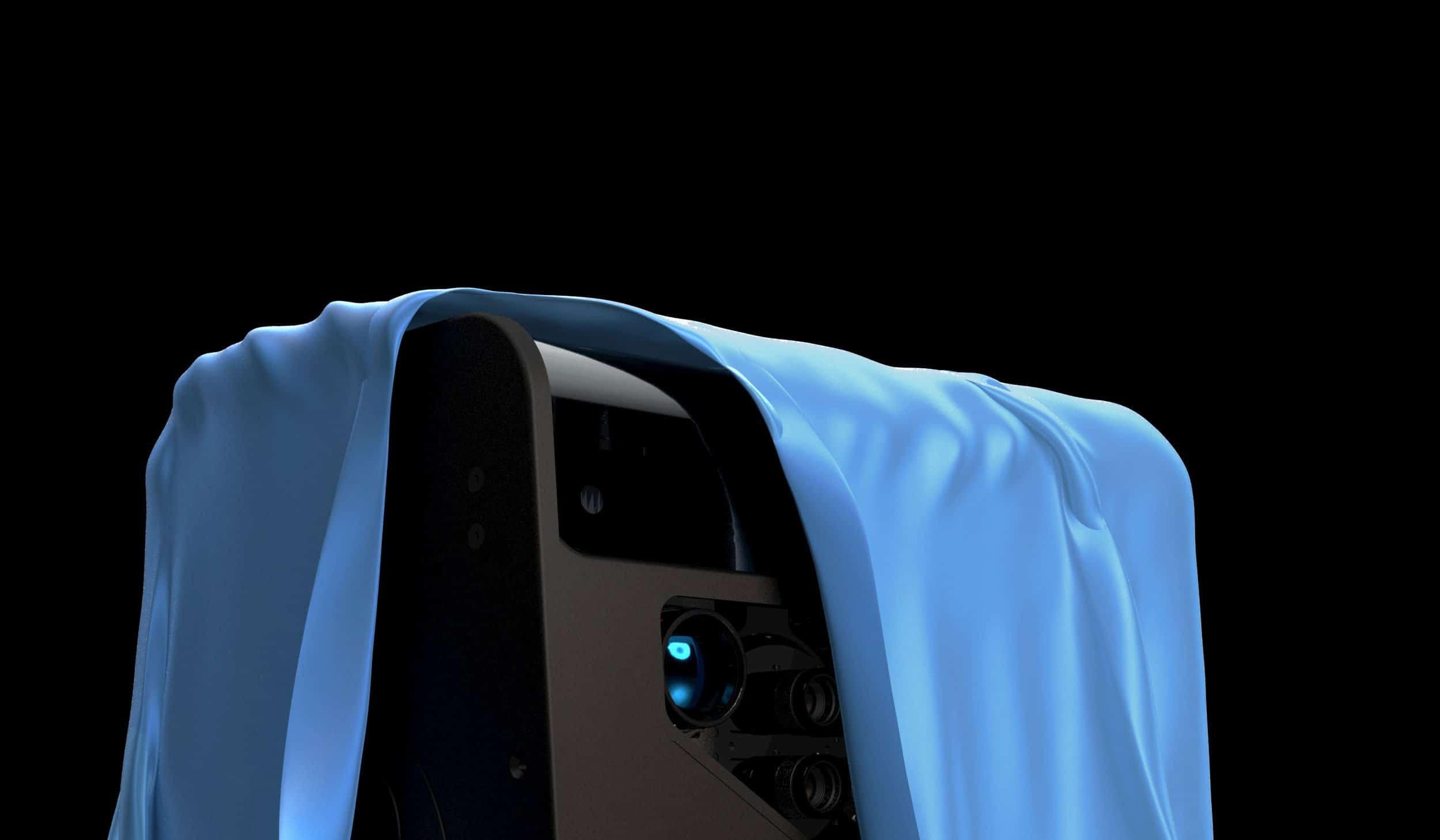 BROMPTON TECHNOLOGY UNVEILS DYNAMIC CALIBRATION TECHNOLOGY AT LDI 2019