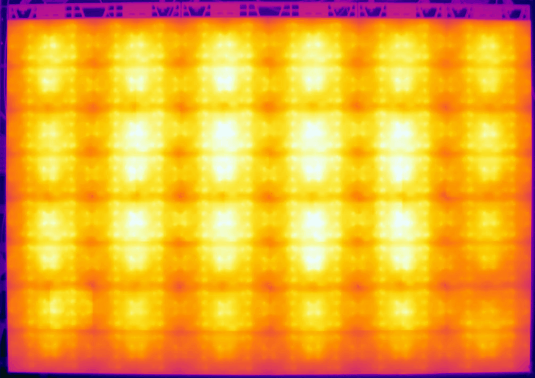 Thermal Wall