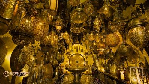 morocco_lamps
