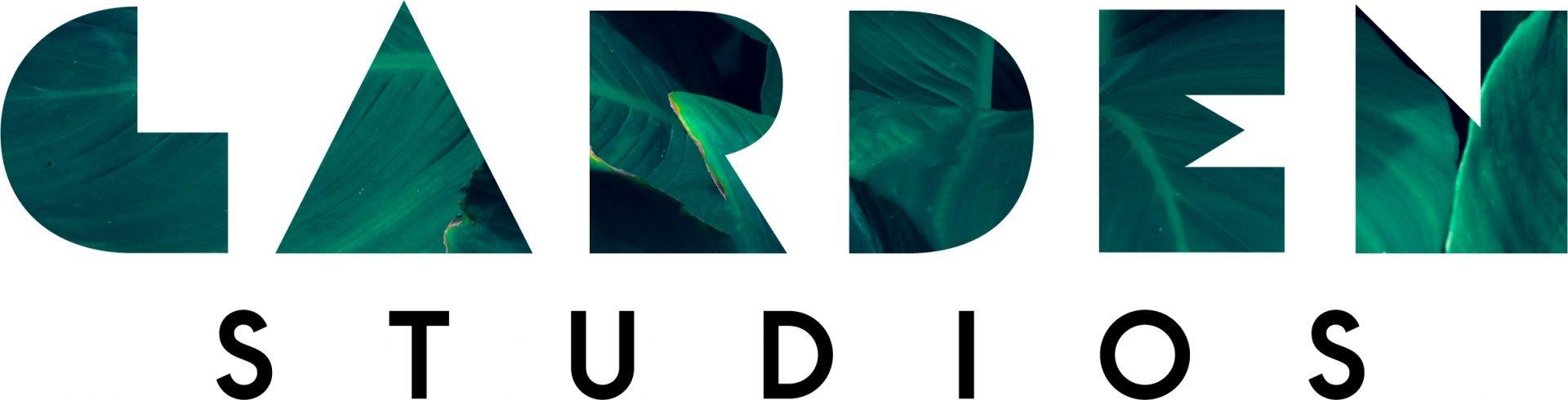 GardenStudios_Logo